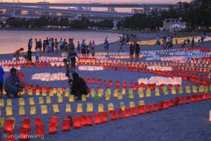oceanfestival2