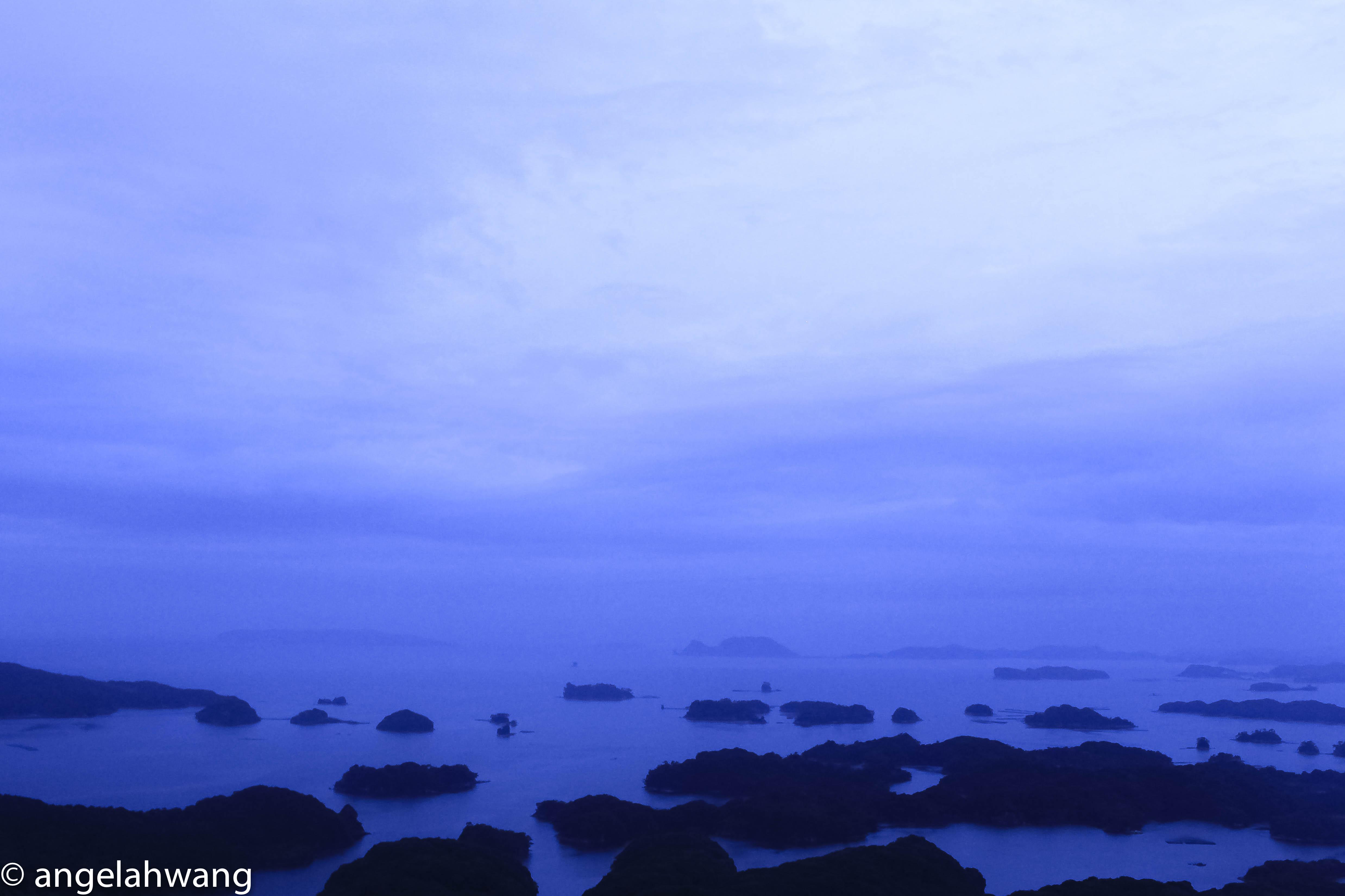 Mana Island Weather Station
