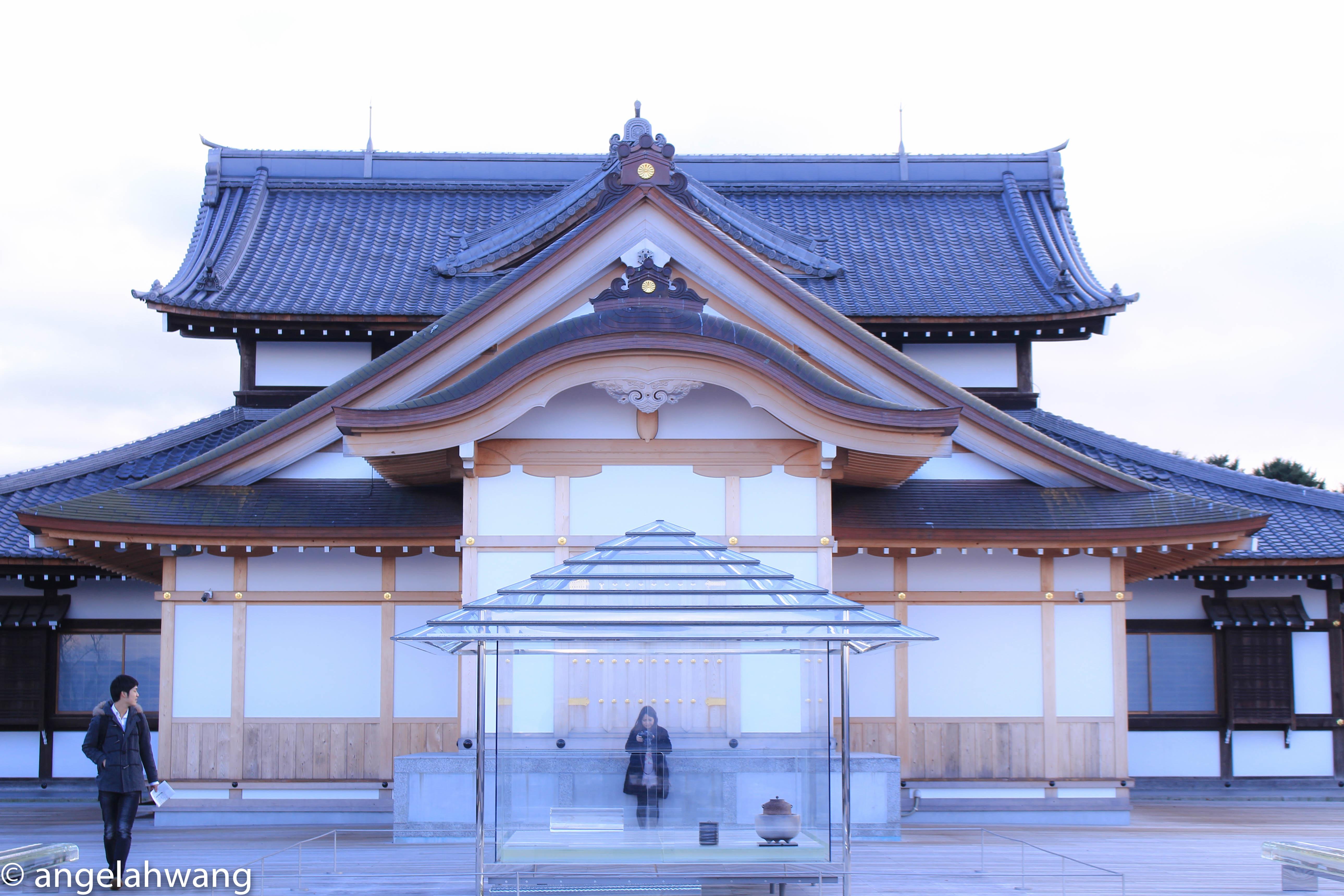 Kyoto Hidden Gems